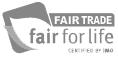 Dr. Bronner's Magic Soaps - certification Commerce Equitable