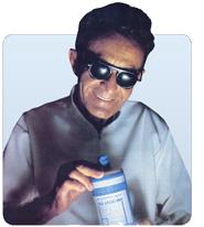 Dr. Bronner's Magic Soaps - Dr Emmanuel Bronner