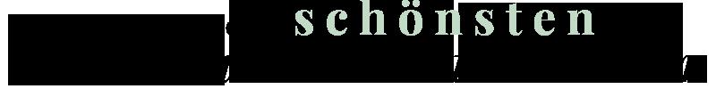L'Officina Paris - Naturkosmetik online shop