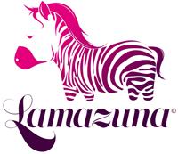 Lamazuna - Cosmétiques écologiques innovants, 100% naturels & vegan