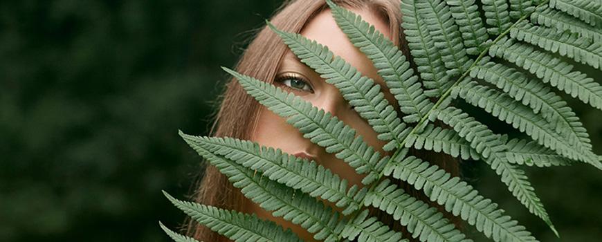 Madara cosmétique bio végétal crème visage anti age beauté green plantes Baltique soin visage peau sensible Ecocert naturel