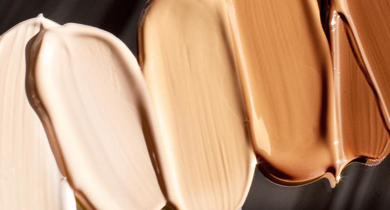Madara Correcteur liquide Anti Cernes bio maquillage naturel beauté l'Officina Paris