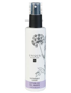 Unique Haircare shampooing soin cheveux bio MADARA plantes cosmetique végétal Eocert naturel Baltique Danemark