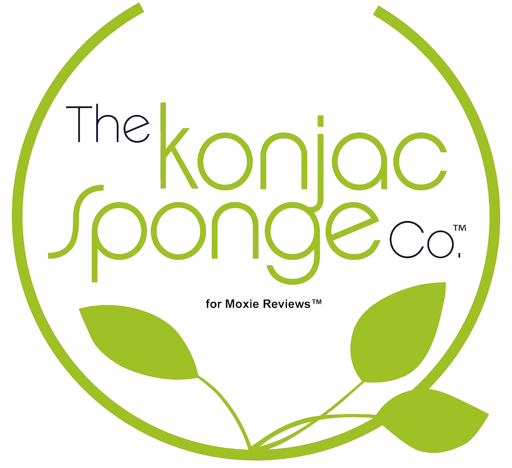 KONJAC SPONGE CO.
