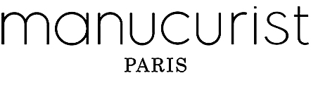 MANUCURIST PARIS