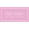 BALM BALM ORGANICS